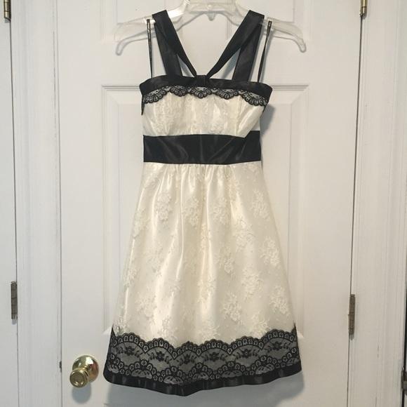 Jessica McClintock Dresses & Skirts - Formal dress
